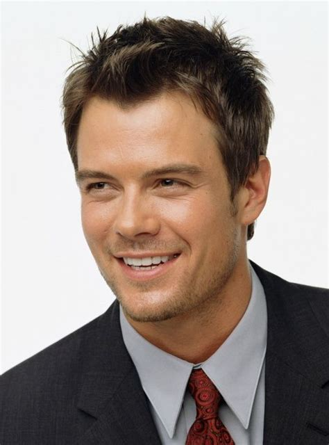mens short hair josh duhamel inspired hairstyle how 946 best images about manly men on pinterest male models