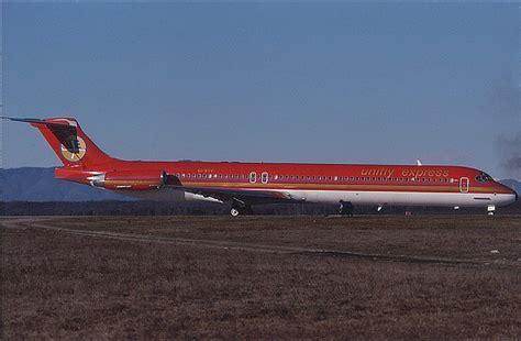 voli interni stati uniti voli interni cuba con le migliori collezioni di foto