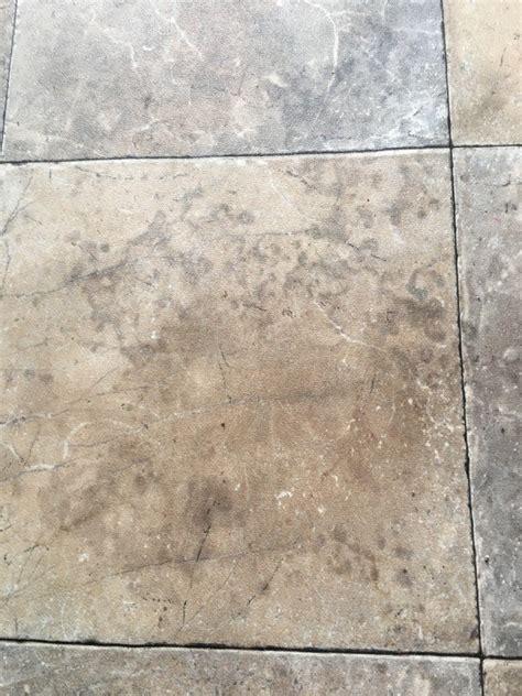 Removing Mold Stains from Linoleum Floor   ThriftyFun