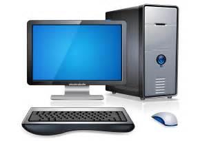 Computer Desktop And Laptop Images Startseite Willkommen Hd Computer Ihr Computer