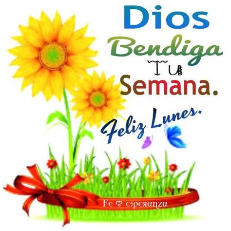 imagenes dios te bendiga en esta semana dios bendiga tu semana dibujos animados pinterest