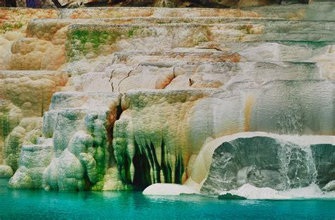 Daerah Salju tempat wisata menawan di sumatera utara eloratour