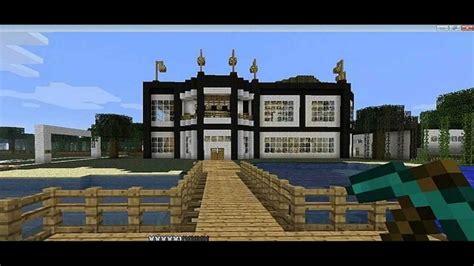 Imagenes De Casas Epicas De Minecraft | top 10 casas mais epicas no minecraft 1 youtube