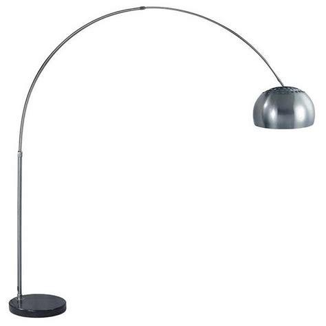 Cool Modern Lamps wohnzimmer standlampe stehleuchte leseleuchte leselampe