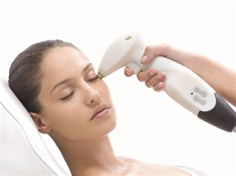 uv l for skin treatment laser skin whitening a or nightmare