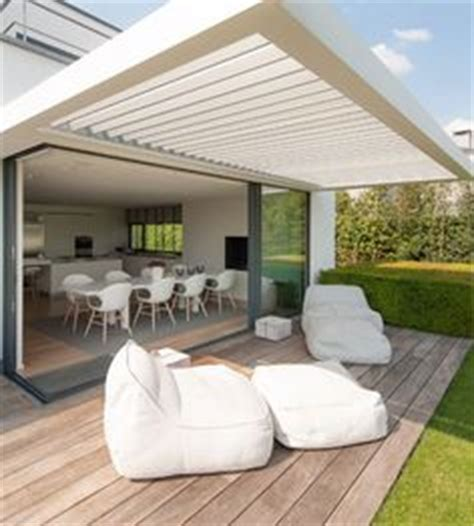 pergola roofing ideas 1000 ideas about pergola roof on retractable