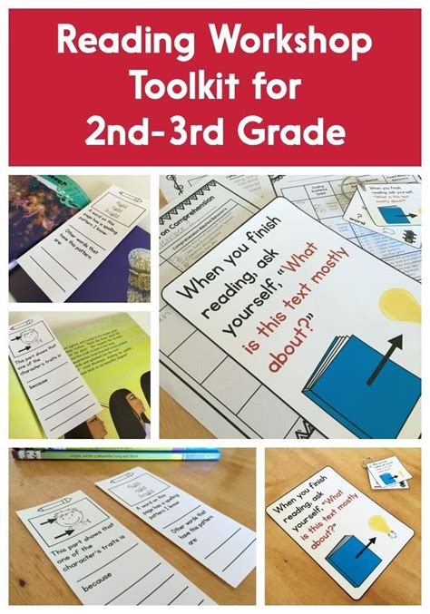 reading themes for second grade 200 best second grade reading ideas images on pinterest