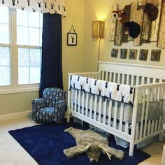 boys baseball schlafzimmer baby boy sports nursery decor baby boy room decorating