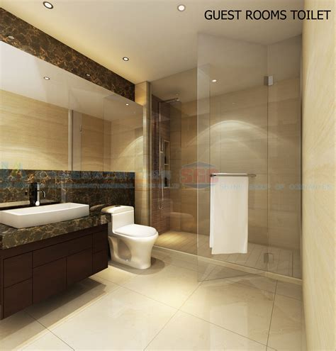 design guest toilet toilet design shine group shine construction company