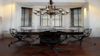Modern Chandeliers For Dining Room Dining Room Chandeliers Canada Traditional Dining Room