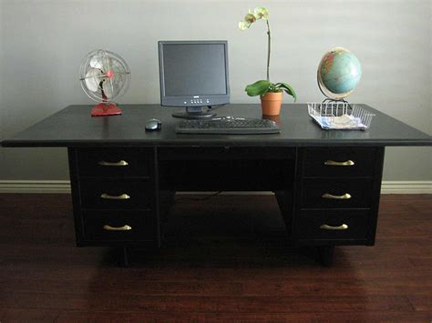 home office desks  small spaces review  photo