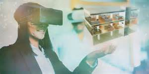 Virtual Architect tips to get started with virtual reality in architecture