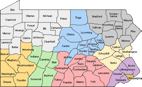 Can You Get Cpa Lisence In Pa With Just Mba by Find A Hospital In Pennsylvania Hap
