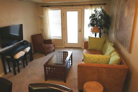 1 bedroom apartments in salt lake city salt lake city corporate housing temporary furnished apartments