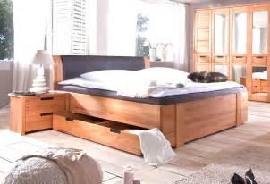 schlafzimmer bett mit bettkasten schlafzimmer bett 180x200 bett gnstig mit material aus