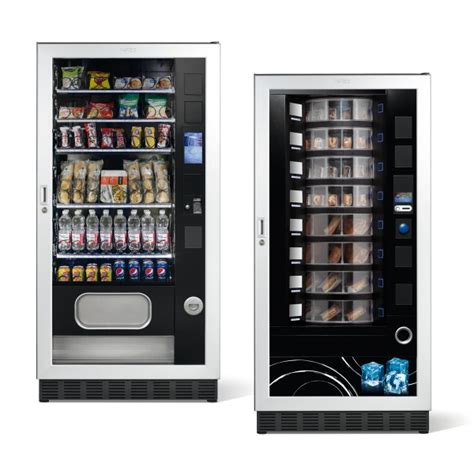 bicchieri vending fas international s p a