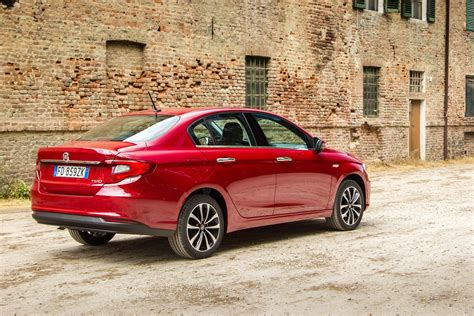 fiat cars fiat tipo 2017 specs pricing cars co za