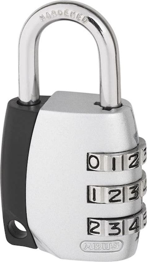 code de cadenas oublié cadenas 224 chiffres 155 30 abus cadenas combinaison 3 chiffres