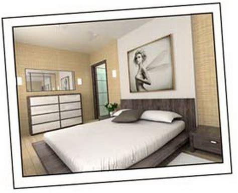 Neutrale Schlafzimmer Farben by Wandgestaltung Farben Beispiele Speyeder Net