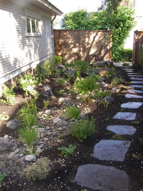 triyae com xeriscape backyard ideas various design inspiration for backyard