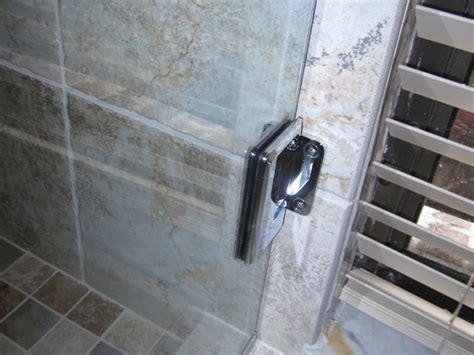 Shower Door Hinges In North Fort Myers Fl Shower Doors Fort Myers