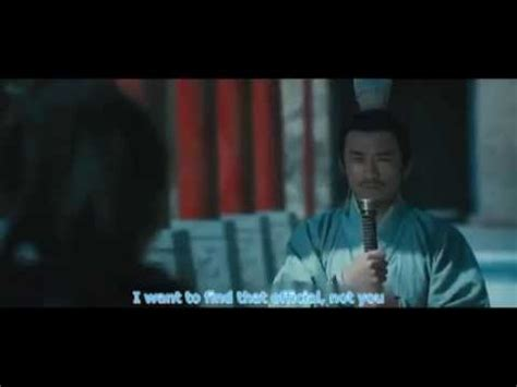 film action terbaik jet li action movies 2015 jet li movies full movies chinese
