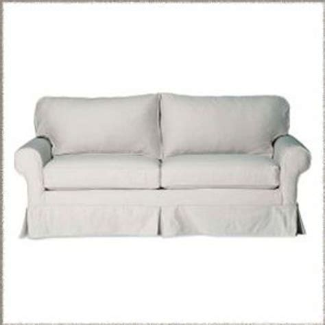 custom ikea slipcovers white slipcovered sofas for sale slipcovers for ikea