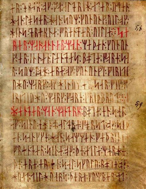 rosetta stone old norse 1000 ideas about ancient scripts on pinterest sumerian