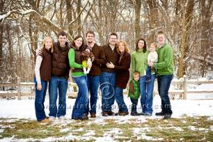 family picture color schemes family picture color schemes