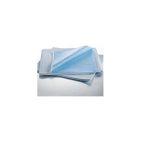medical drape graham medical drape sheet tissue poly