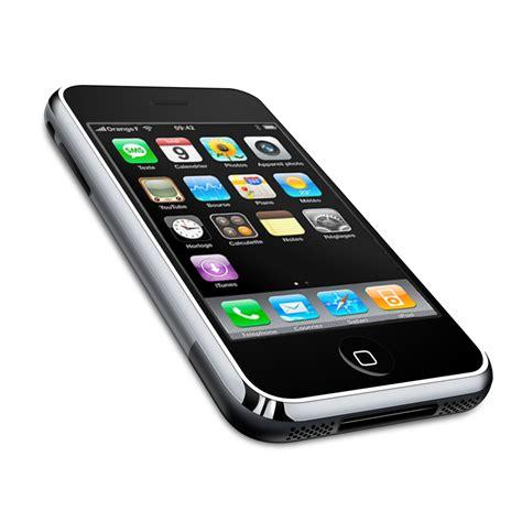 Harga Handphone Merk Vivo V5 gambar small mobile clip clker vector