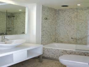 Cool Bathroom Ideas For Small Bathrooms bathroom gt cool bathroom designs for small bathroom gt cool bathroom