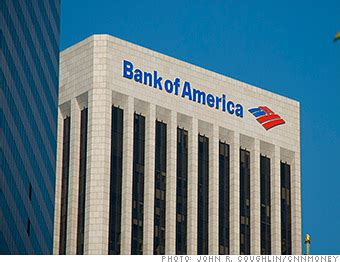 bank of america merrill lynch culture bank of america merrill lynch world s top employers for