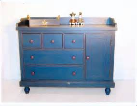 Dresser Baby Changing Table Baby Changing Table Plans 187 Woodworktips