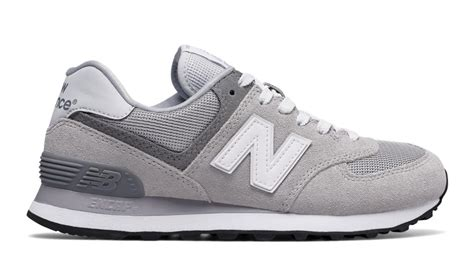 Nb 574 For 574 plus s 574 classic new balance