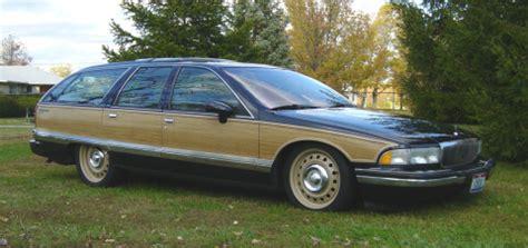 93 buick roadmaster pin 93 buick roadmaster wagon w57 chevy impala forums on