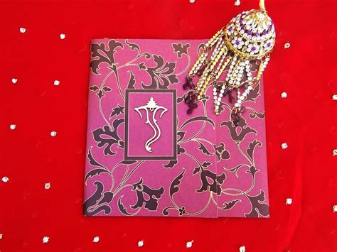 Wedding Cards Design Jaipur by Triveni Cards Wedding Invitation Card In Jaipur Weddingz
