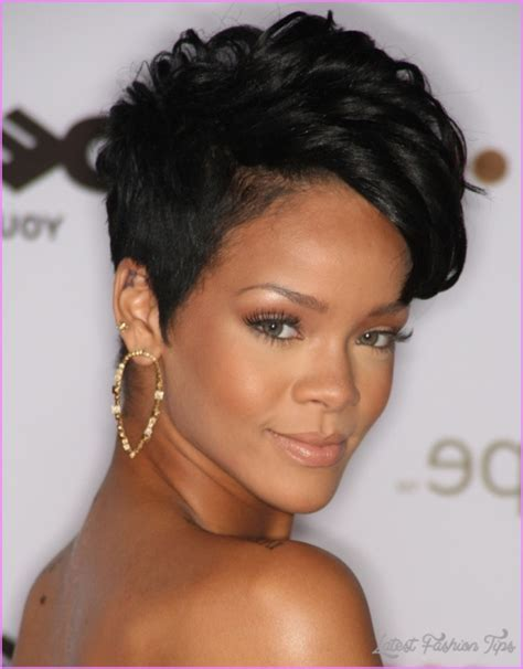 Hairstyles For Thin Hair Black by Hairstyles For Black With Thin Hair