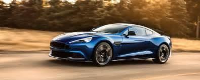 Aston Martin Photos Aston Martin Zagame Automotive