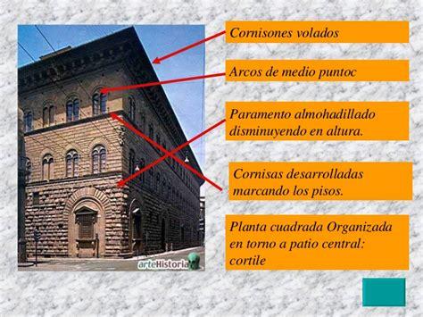 cornisa significado arquitectura arquitectura renacentista