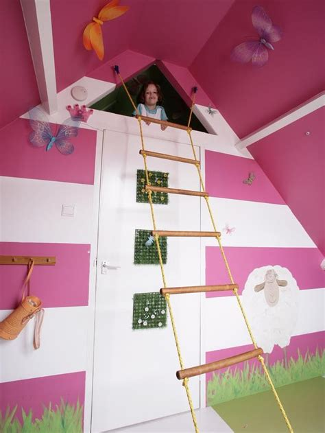 top bunk beds room with bunk bed top bunk bed with desk underneath
