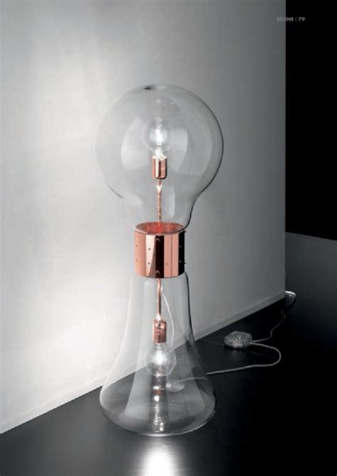 selene illuminazione selene illuminazione tradition design italstyle