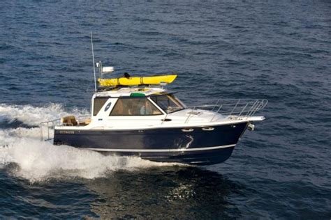 cutwater boats for sale in california used cutwater boats for sale 2 boats