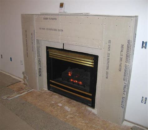 refacing brick fireplace with ceramic tile fireplace surround refacing advice ceramic tile advice