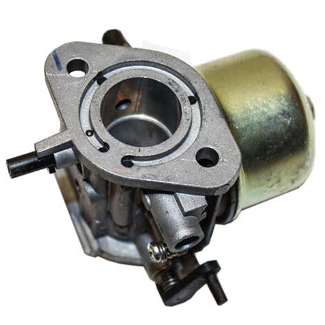 Carburator Assy U Cs 1 kawasaki parts carburetor assy for fs481v no fuel solenoid ka 150040823 d1 nc ebay
