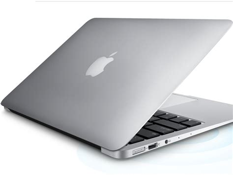 Update Macbook Air apple updates 11 inch and 13 inch macbook air with