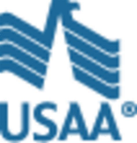 usaa bank usaa federal savings bank image gallery at weblo