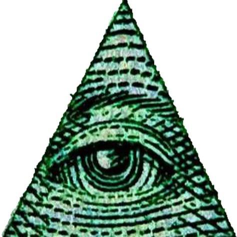les illuminati illuminati wallpapers hq illuminati pictures 4k