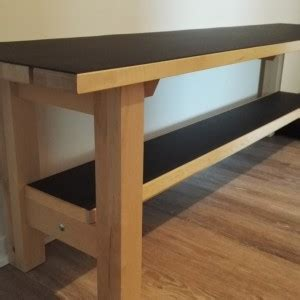 ikea norden bench upgrade for landing space ikea hackers ikea hackers clever ideas and hacks for your ikea page 18