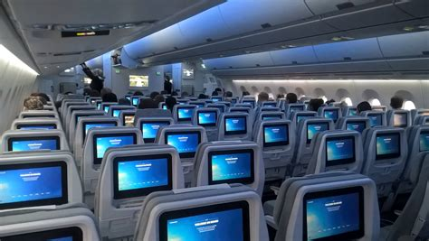 a350 cabin file a350 cabin finnair jpg wikimedia commons